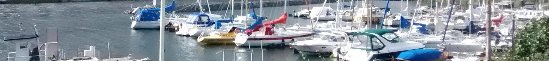 Östertälje båtklubb